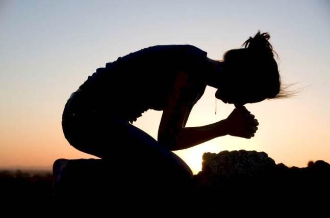 6357838219301979991115997151_prayer-imgopt1000x70